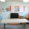 Photo – Children's Room 1