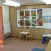 Photo – Children's Room 2