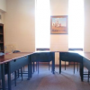 Photo – Conference Room