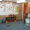 Photo – Toddler Nursery A