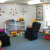 Photo – Toddler Nursery B
